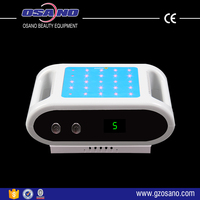 Factory Price Lipo Laser Fat Loss System Laser Slim Machine