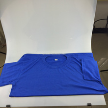 men t shirt best price t shirt manufacturers in mumbai