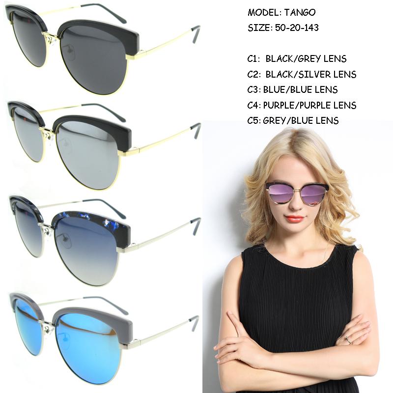 Tropic Winds Sunglasses  good tropic winds polarized sunglasses good tropic winds