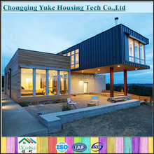 new design prefab home which you will want it most
