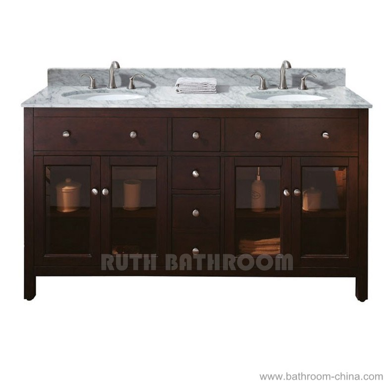 solid wood bathroom furniture solid wood bathroom furniture cheap