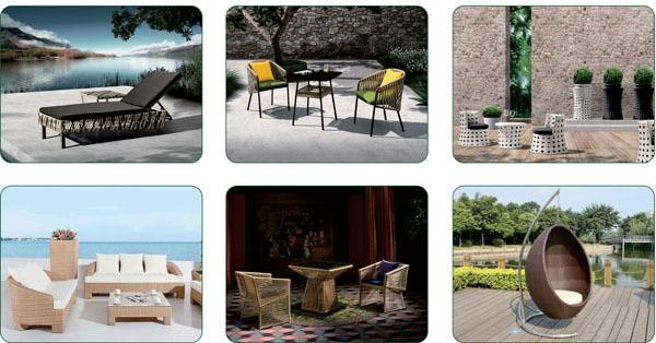 garden furniture market china alibaba living room patio sofa set lg81 05160517 - Garden Furniture Sofa Sets