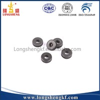 Rubber Neoprene Thick Gasket Sheet Oring Seal Washers Design