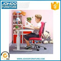 Bottom price new products living room puppy chair chair specification
