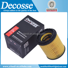 Supply best price GM Buick Oil Filter 19260345