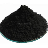 Charcoal Powder Charcoal Powder Bakery Charcoal
