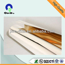 Pvc Soft Clear Film from Plastic Sheets Supplier