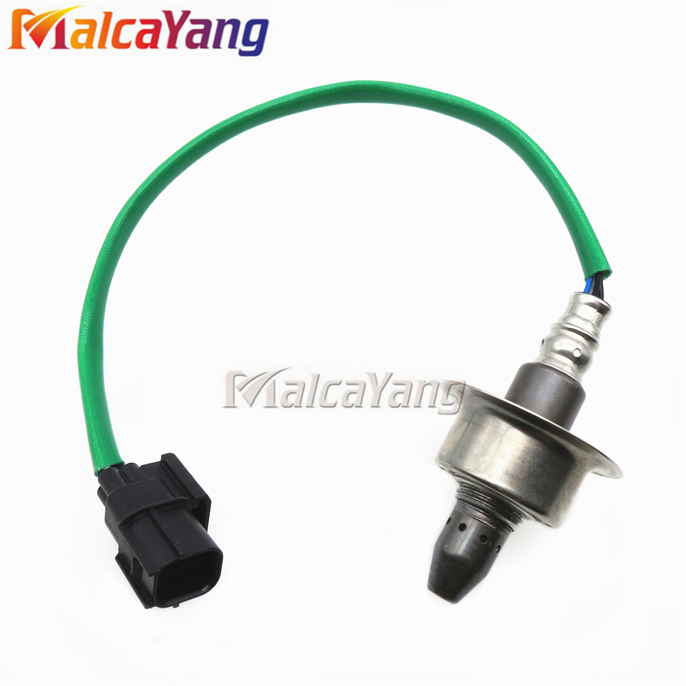 1Pc Oxygen Sensor Air Fuel Ratio Sensor for Honda Accord CRV <strong>Acura</strong> TSX 211200-3620 36531-R40-<strong>A01</strong> 36531R40A01 234-9091