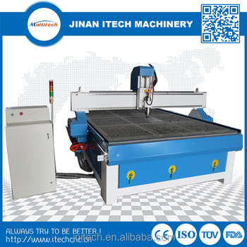 China hot sale cnc router manufacturer furniture making equipments