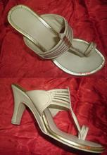 Kolapuri Sandals