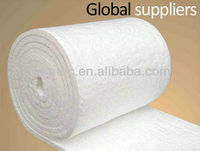 furnace insulation materials Blanket from China