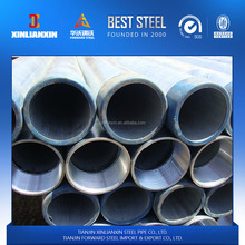 Hot!!!2017 galvanized iron steel /galvanized steel /galvanized metal tubes