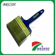 car washing brushes free sample hand tools