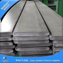 stainless steel aisi 431 flat bar
