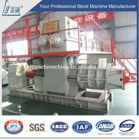 brick making machines sale in kenya small manual egg laying block making machine price