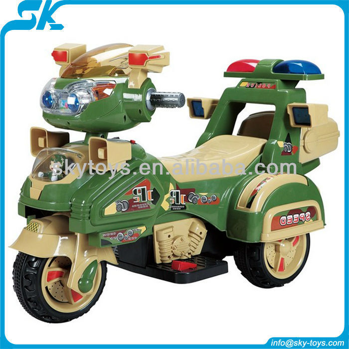 kids mini ride on motorcycle police car battery ride on car buy battery ride on carride on motorcycleride on police car product on alibabacom