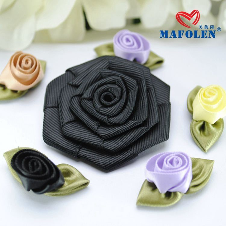 Superior Quality Hottest Gift Factory Direct Plastic Hair Bow Holders For Gift Packaging
