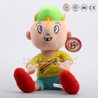 Wholesale low price toys realistic baby doll