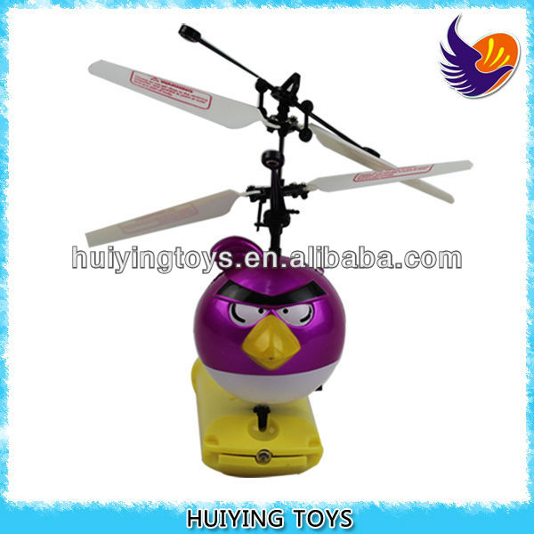 Hight quality flying saucer launcher toy toy distributors