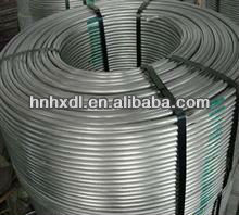 8030 aluminium alloy rod wire
