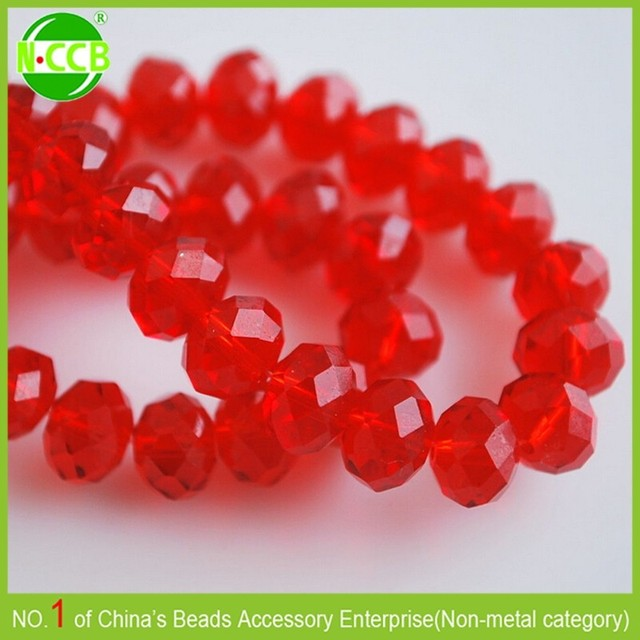 czech glass seed spacer beads jewelry making DIY buying glass bead