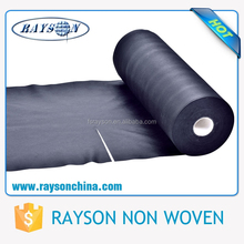 Imported Polypropylene Nonwoven Roll Perforated Fabric