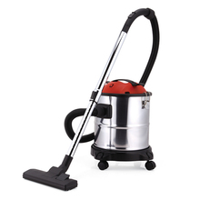 big beautiful portable carpet cleaner 1200w