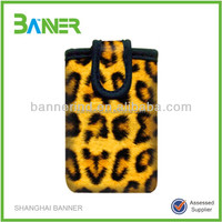 2014 latest cheap mobile cover,stylish mobile cover,mobile cover