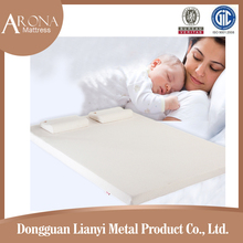 New product alibaba dreamland luxury bedroom set best tight top memory foam royal mattress