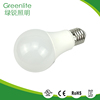 /product-detail/factory-supplier-replacement-7w-led-bulb-lamp-factory-60598806345.html