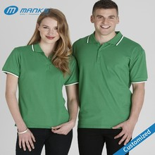 custom make polo shirt uniform,blank polo shirt,honeycomb polo shirt