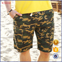 wholesale hot summer plus size shorts Pants Style and Adults Age Group fashion shorts for men shorts men