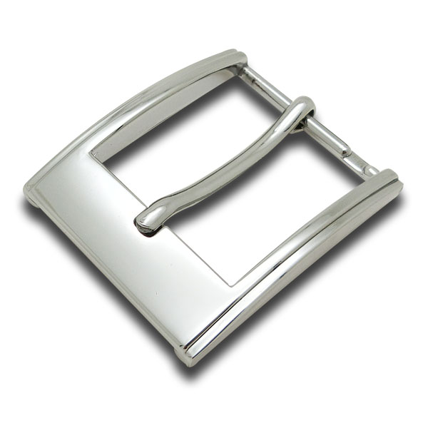 Professional custom belt buckle maker in china