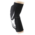 Hot sales multicolor anti-collision WoWEN-6087# volleyball elbow pads wholesale