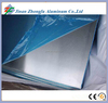 H34 5052 aluminium sheet for roofing