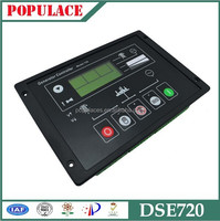 Deep sea electronics controller 720 for generator spare parts