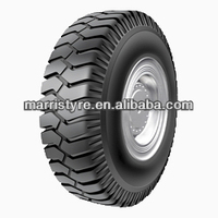 Mining tires for otr tire 14.00x20