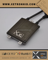 2014 CE E13 Approved Super Canbus HID Bi-xenon Kit 35W Ultra Slim Ballast for Car Headlamp