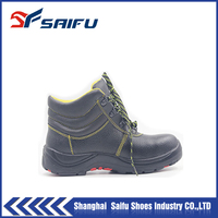 Wholesale Used Work Boots, Boots for Work 6880