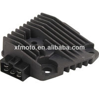Motorcycle Regulator Rectifier for LIFAN LF250 LF200