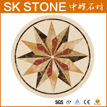 Stone Medallions Collection marble tile marble slab price
