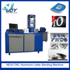 Auto Bending Machine For die Cutting To Make 3d Letters