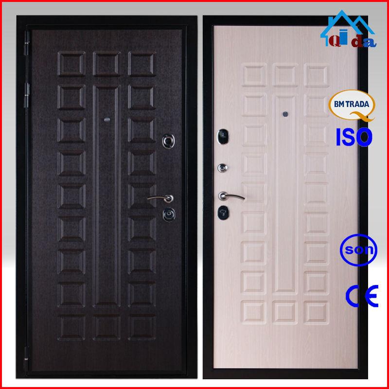 Pvc Bathroom Door : High quality pvc bathroom door price buy