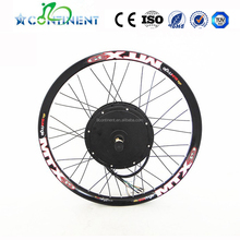 cheap ebike and electric bike kit 48v 1000w with battery china