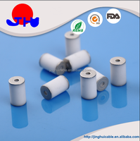 alumina metallizing ceramic insulator