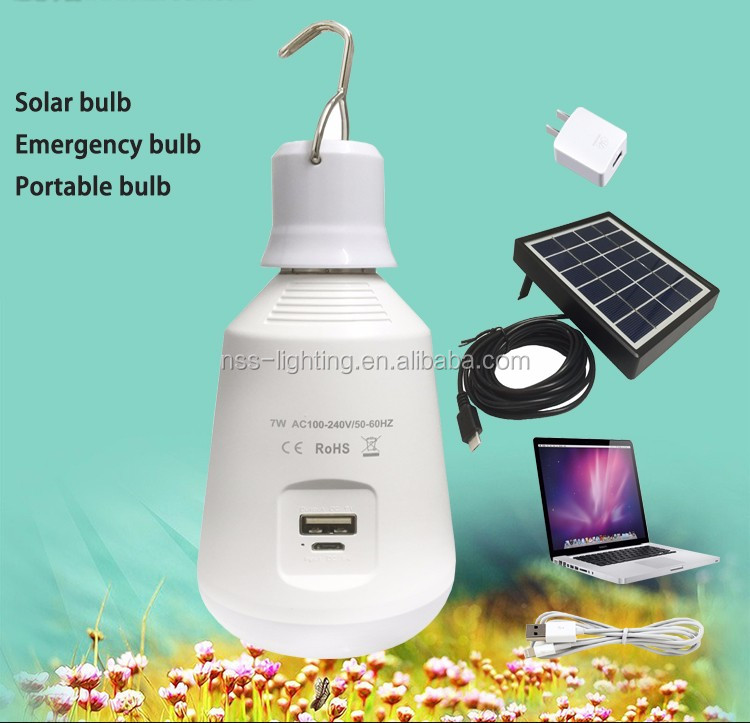Hot selling light. <strong>solar</strong> with USB charger