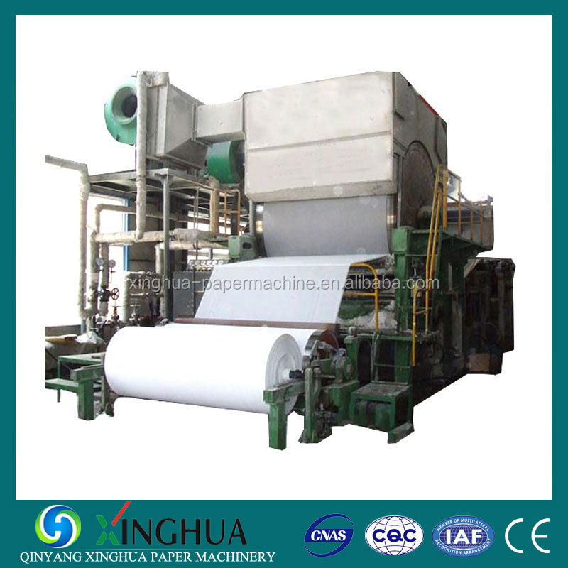 Durable quality Cheap price jumbo roll toilet roll production line/jumbo roll toilet tissue paper