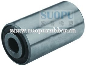 leaf spring bushing for suspension OE supplier