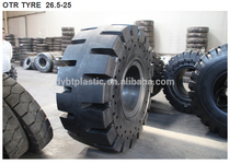 stocked china otr tire 14.00-24 14.00x24