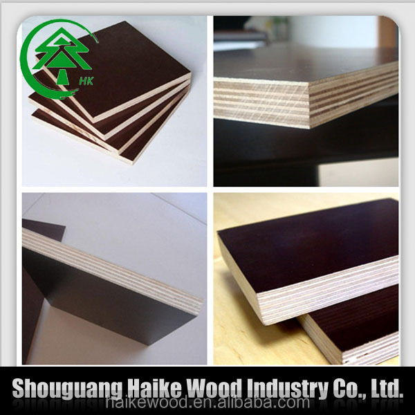 plywood,construction ,film faced plywood,wood,commercial plywood